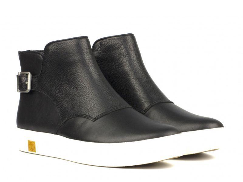 Timberland Ботинки  модель TG1934 размерная сетка обуви, 2017