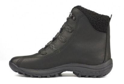 Ботинки женские Timberland CANARD A18ZM брендовая обувь, 2017