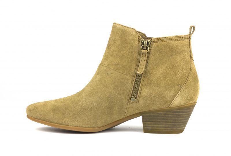 Timberland Ботинки  модель TG1936 купить обувь, 2017