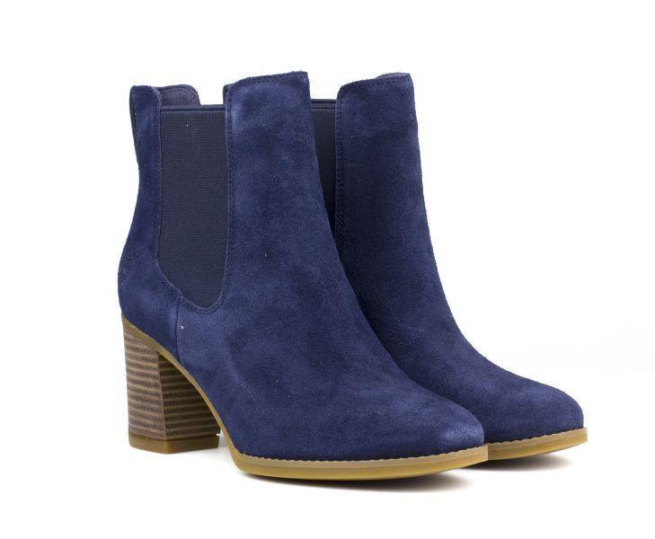 Ботинки женские Timberland Atlantic Heights TG1939 модная обувь, 2017