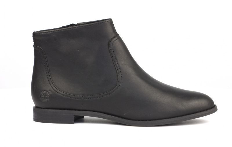 Ботинки женские Timberland Preble TG1940 размерная сетка обуви, 2017