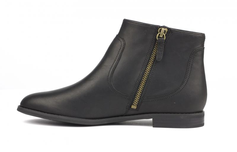 Ботинки женские Timberland Preble TG1940 продажа, 2017