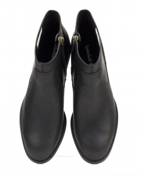 Ботинки женские Timberland Preble TG1940 купить, 2017