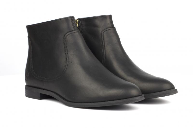 Ботинки женские Timberland Preble TG1940 цена обуви, 2017