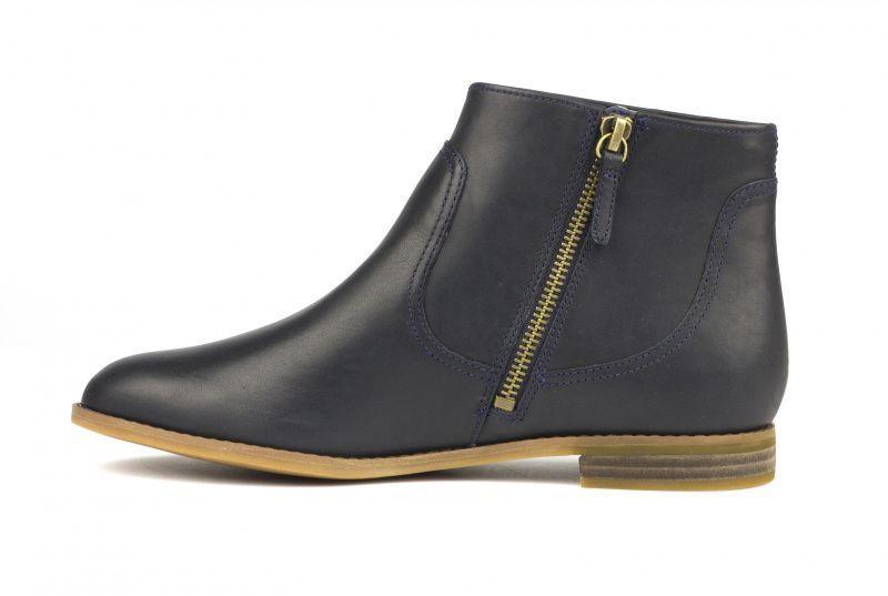 Ботинки для женщин Timberland Preble TG1941 купить, 2017