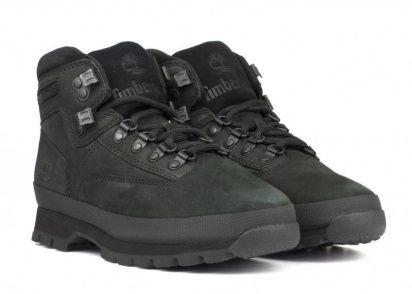 Ботинки женские Timberland Euro Hiker A17YH купить обувь, 2017