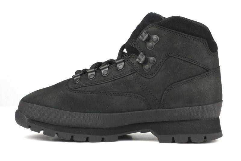 Ботинки для женщин Timberland Euro Hiker TG1944 размеры обуви, 2017