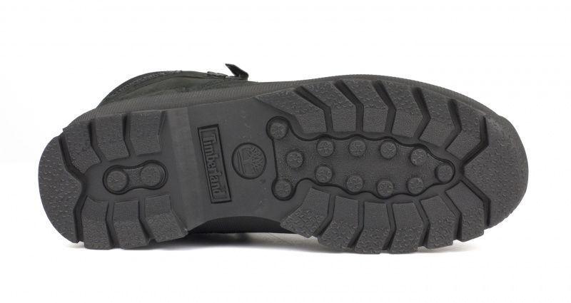 Ботинки для женщин Timberland Euro Hiker TG1944 модная обувь, 2017