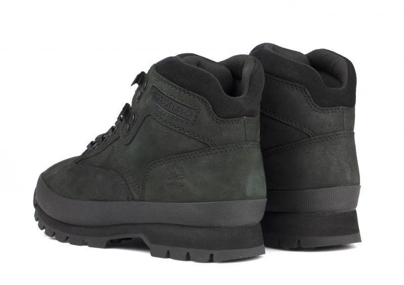 Ботинки для женщин Timberland Euro Hiker TG1944 в Украине, 2017