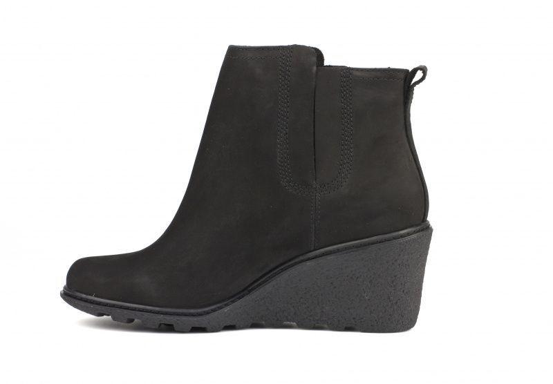 Ботинки для женщин Timberland Amston Chelsea TG1946 купить в Интертоп, 2017
