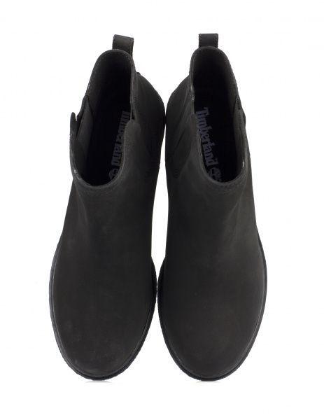 Ботинки для женщин Timberland Amston Chelsea TG1946 купить, 2017