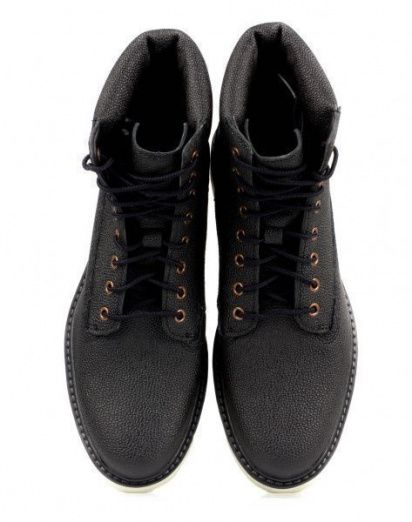Ботинки для женщин Timberland Kenniston 6IN BOOT A18KP размерная сетка обуви, 2017