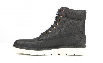 Ботинки для женщин Timberland Kenniston 6IN BOOT A18KP брендовая обувь, 2017