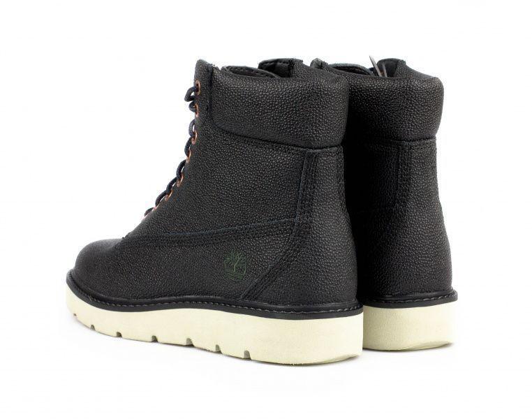 Ботинки для женщин Timberland Kenniston 6IN BOOT TG1947 цена, 2017