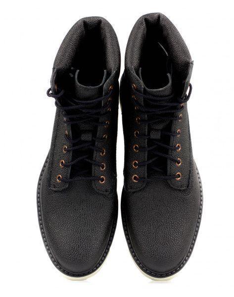 Ботинки для женщин Timberland Kenniston 6IN BOOT TG1947 размеры обуви, 2017