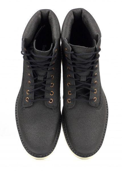Ботинки для женщин Timberland Kenniston 6IN BOOT TG1947 обувь бренда, 2017