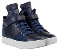 Ботинки для женщин Timberland Mayliss A18RS купить обувь, 2017
