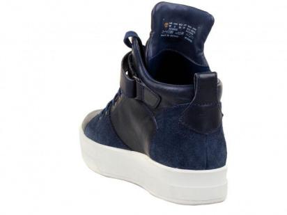 Ботинки для женщин Timberland Mayliss A18RS Заказать, 2017