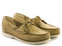 женская обувь Timberland 44 размера отзывы, 2017