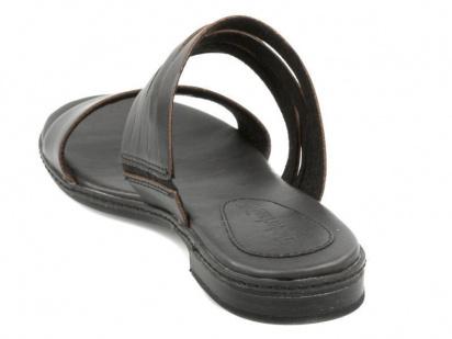 Шлёпанцы для женщин Timberland CHERRYBROOK SLIDE A19BL модная обувь, 2017