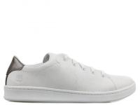 Полуботинки женские Timberland DASHIELL OXFORD A1A7M брендовая обувь, 2017