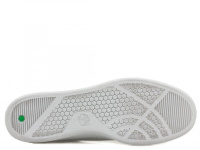 Полуботинки женские Timberland DASHIELL OXFORD A1A7M модная обувь, 2017
