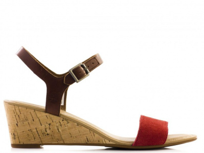 Босоножки женские Timberland SIBBERN A1BA5 размеры обуви, 2017