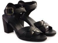 женская обувь Timberland 38 размера, фото, intertop