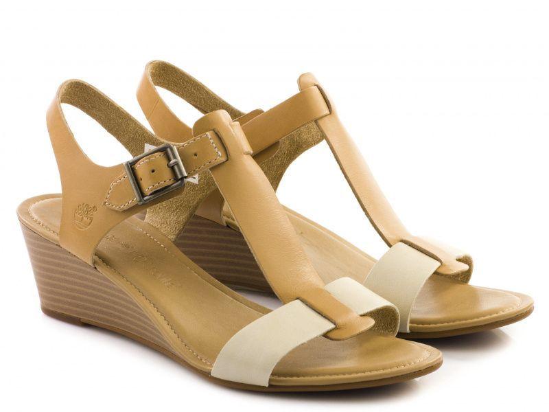 fcf665aebbdb Взуття Timberland (Тимберленд) - купити взуття Timberland в Києві ...