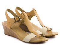 женская обувь Timberland 41.5 размера , 2017