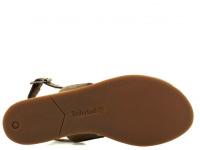 Сандалі  для жінок Timberland CAROLISTA A1BBE купити в Iнтертоп, 2017