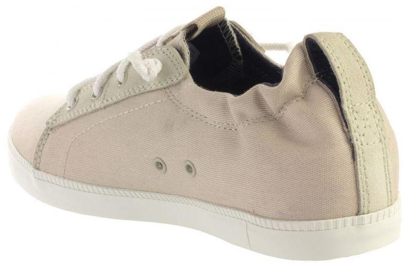 Кеды женские Timberland NEWPORT BAY TG1982 купить обувь, 2017