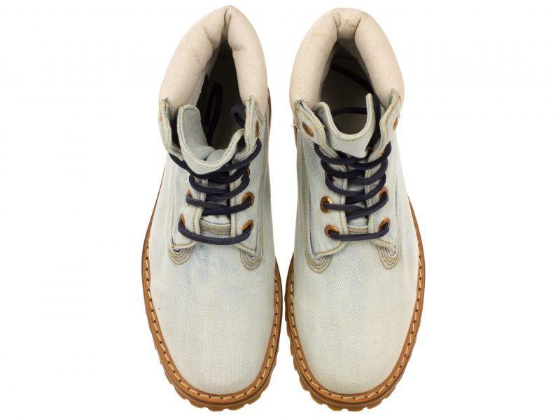 Ботинки для женщин Timberland TIMBERLAND HERITAGE TG1990 брендовая обувь, 2017