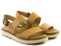 женская обувь Timberland 38.5 размера , 2017