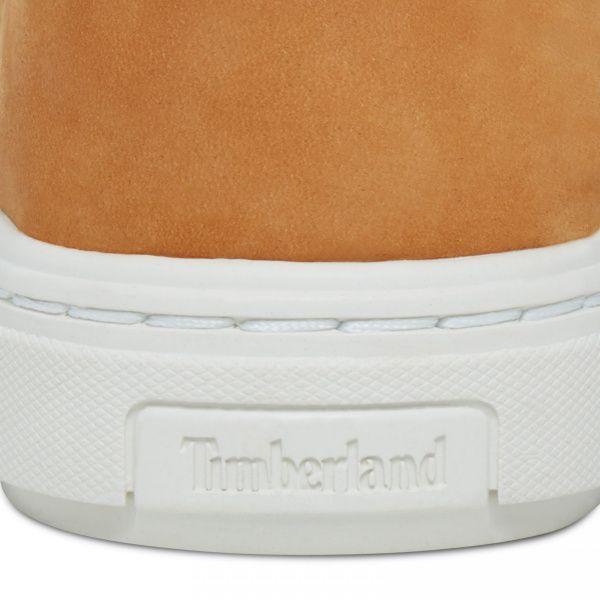 Ботинки женские Timberland Londyn KHukka TG2011 цена обуви, 2017