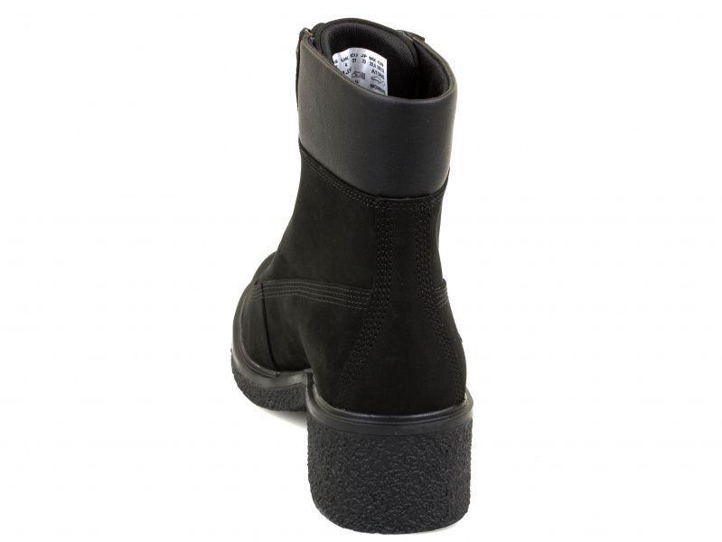 Ботинки женские Timberland Brinda TG2023 размеры обуви, 2017
