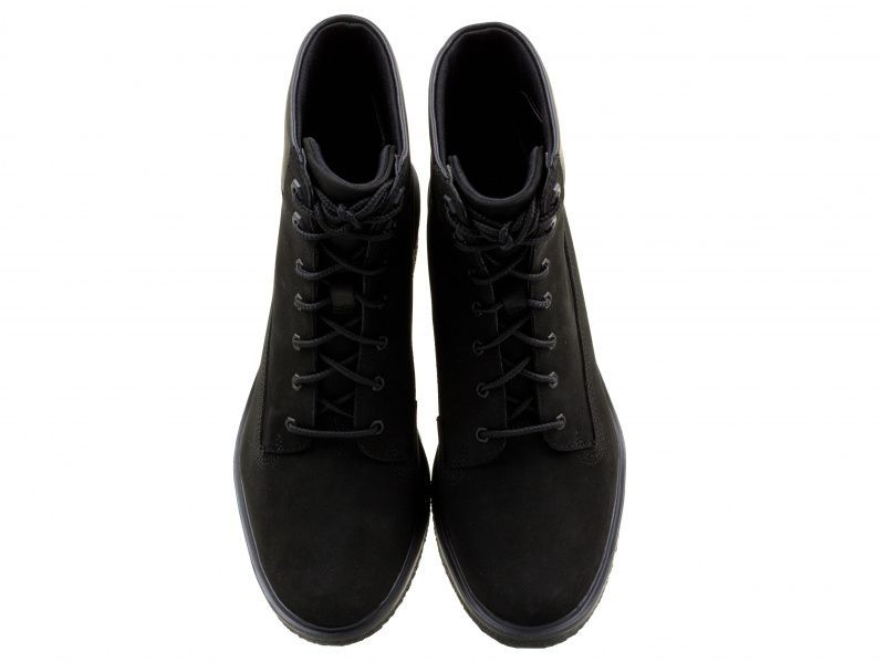 Ботинки женские Timberland Brinda TG2023 Заказать, 2017
