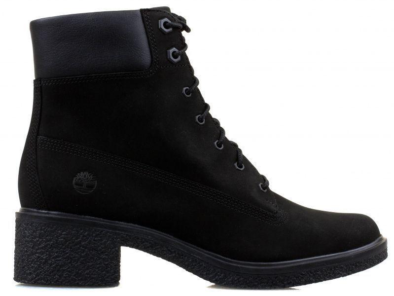 Ботинки женские Timberland Brinda TG2023 купить обувь, 2017