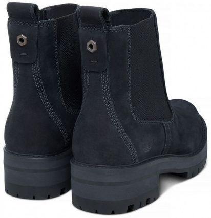 Ботинки женские Timberland Courmayeur A1J66 Заказать, 2017