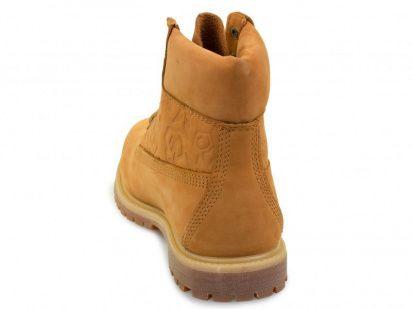 """Черевики  для жінок Timberland 6"""" Premium A1K3N брендове взуття, 2017"""
