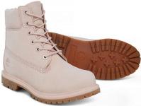 """Ботинки для женщин Timberland 6"""" Premium A1K3Z купить в Интертоп, 2017"""