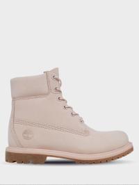"""Ботинки для женщин Timberland 6"""" Premium A1K3Z купить, 2017"""