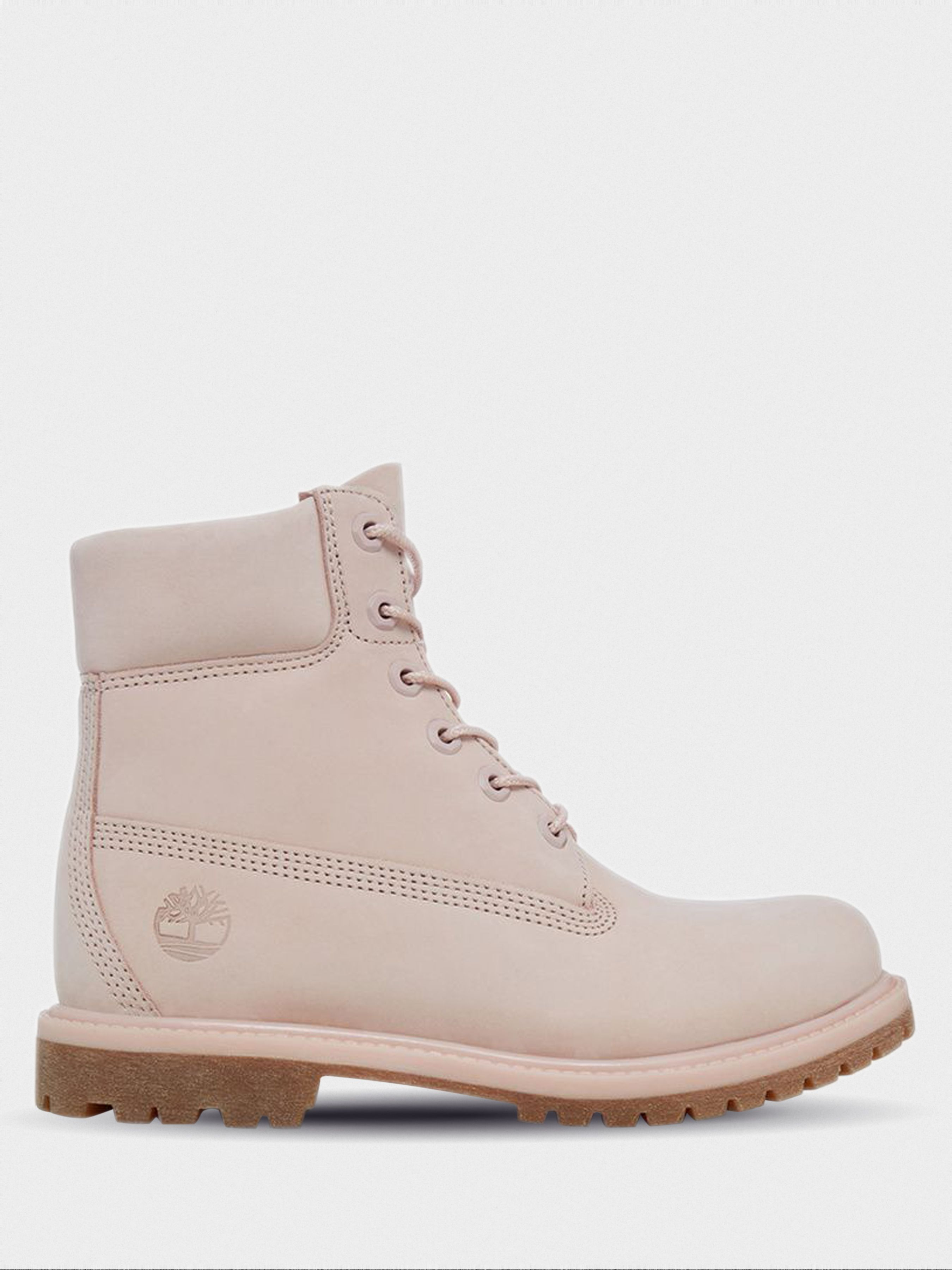 "Ботинки для женщин Timberland 6"" Premium TG2034 цена обуви, 2017"