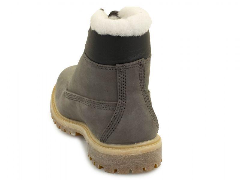 "Ботинки для женщин Timberland 6"" Premium Shearlig Lined TG2037 , 2017"