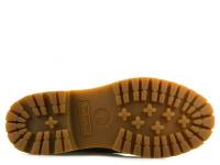 "Ботинки для женщин Timberland 6"" Premium Shearlig Lined A19U1 , 2017"