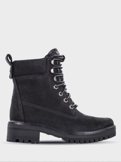 Черевики  для жінок Timberland Courmayeur Valley A1KIH брендове взуття, 2017