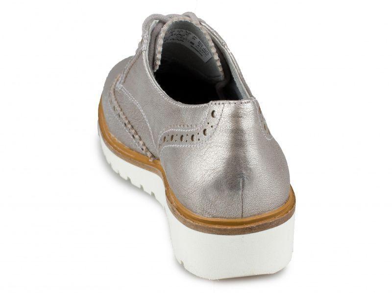 Полуботинки женские Timberland Ellis Street TG2072 цена обуви, 2017