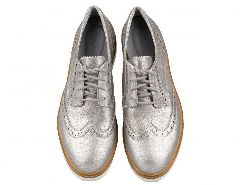 Полуботинки женские Timberland Ellis Street TG2072 брендовая обувь, 2017