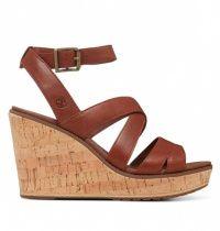 женская обувь Timberland 39 размера отзывы, 2017