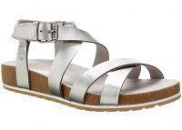 женская обувь Timberland 37.5 размера , 2017